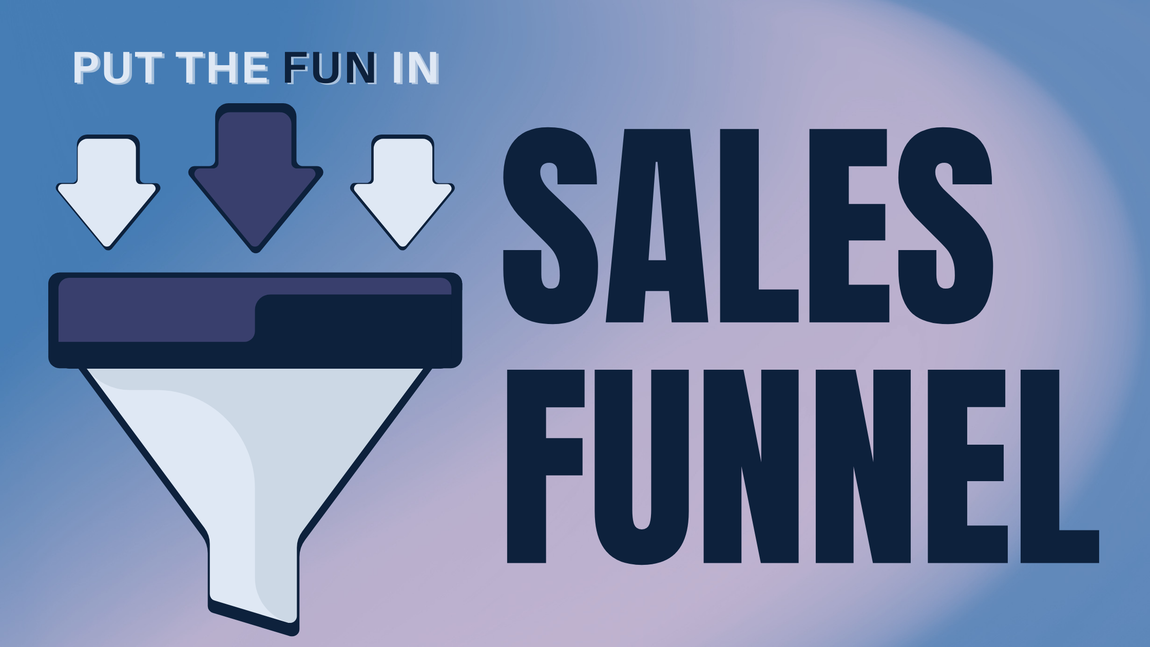 Sales Funnel BP Banner Copy