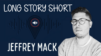 Making the Most of your Team and Talent with Jeffrey Mack