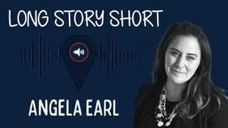 Leading Work-Life Integration with Angela Earl